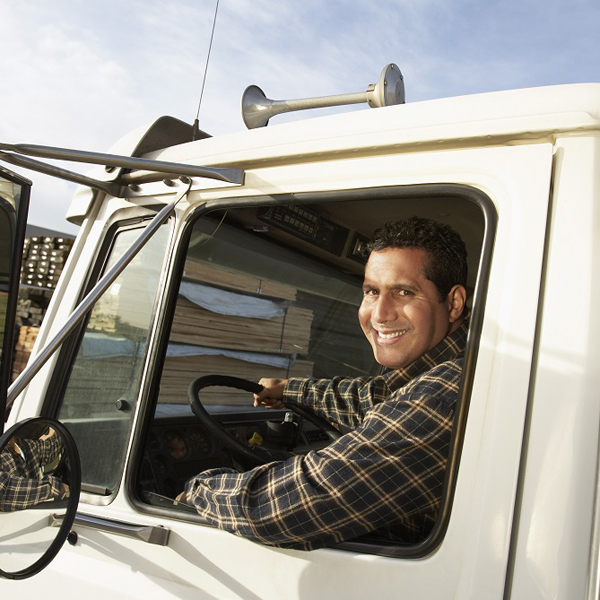 freight-connection-drivers
