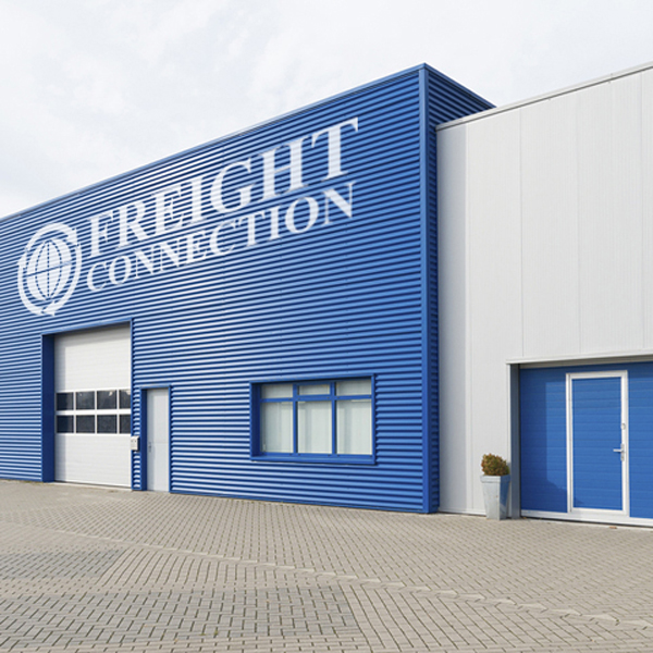 freight-connection-office