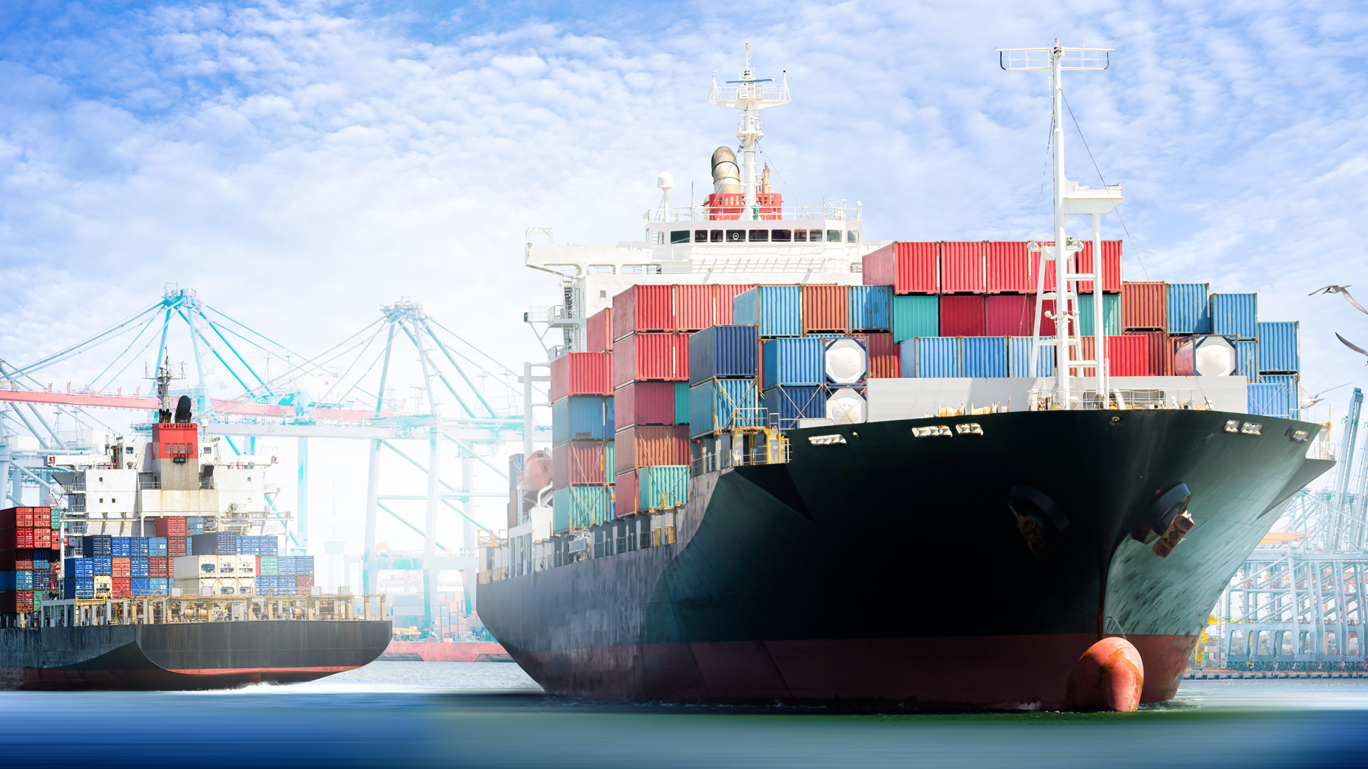 freight-connection-ship1-large