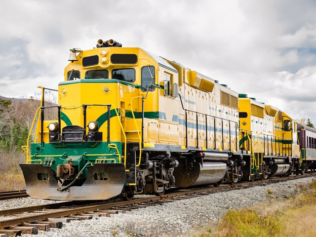freight-connection-train1